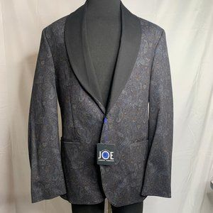 JOE Joseph Abboud Men's Blazer Brand New!